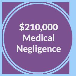 Medical-Negligence-1